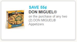 Don Miguel 2