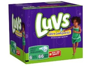 Luvs-Premium-Stretch-Diapers-with-Ultra-Leakguards-Deal-e1333998299100