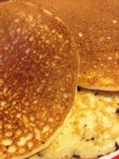 cream cheese pancakes2